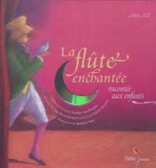 flute enchantée 4.jpg