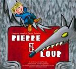 Pierre et le Loup.jpg