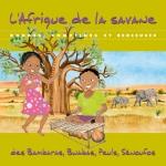 afrique dela savane-ARB copie.jpg