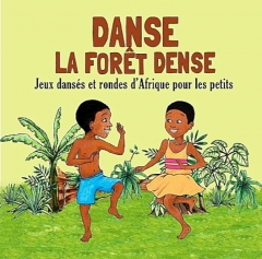 Danse-la-foret-dense.jpg