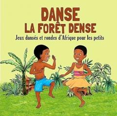 Danse-la-foret-dense.jpg