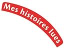 Gallimard Jeunesse Mes Histoires Lues.jpg