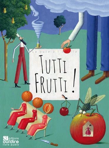 Tutti frutti sous la direction de Guy Prunier.jpg