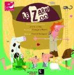le_zarbi_zoo.jpg