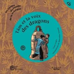Tam et la voix des dragons.jpg