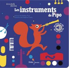 Michèle Moreau -  Les instruments de Pipo - copie.jpg