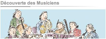 decouverte_des_musiciens.jpg