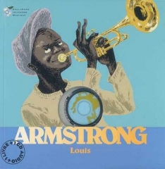 Louis Armstrong - Stephane Ollivier.jpg