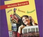 Michèle Bernard- Sens dessus dessous.jpg