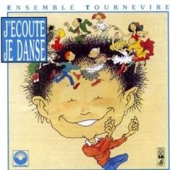 Tournevire - J'écoute, je danse.jpg