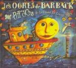 Ogres de Barback - Pitt-o-Chat et la tisane de couleurs.jpg