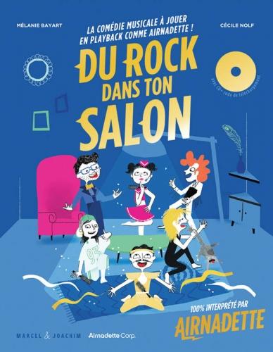 Airnadette et Mélanie Bayart- Du rock dans ton salon.jpg