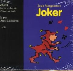 Susie Morgenstern - Joker.jpg