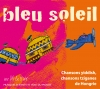 couv_bleu_soleil-der_.jpg
