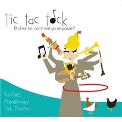 Rachel Ponsonby - Tic tac tock.jpg