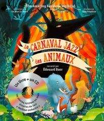 Taï-Marc Le Thanh - Le carnaval des animaux lu par Edouard Baer.jpg