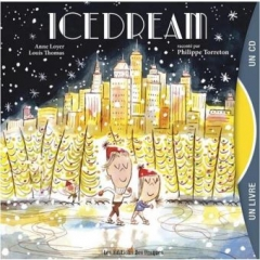 Anne Loyer - Icedream.jpg