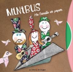 Minibus - Ma famille en papier.jpg