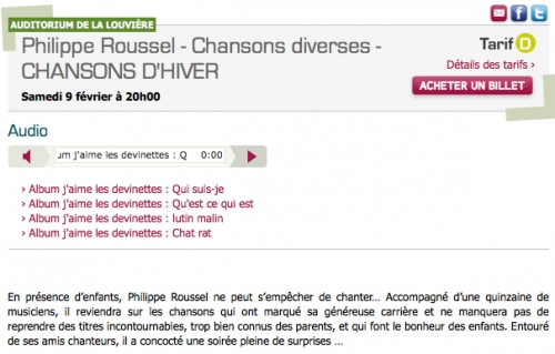 CHANSONS D'HIVER A EPINAL site internet.jpg