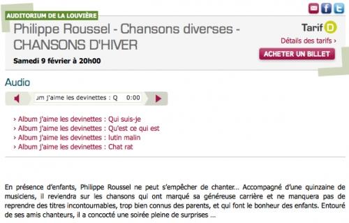 CHANSONS D'HIVER A EPINAL site internet.jpg