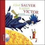 prince Victor.jpg