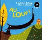 au loup - Didier Jeunesse.jpg