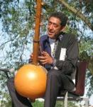 Ahmed Bouzzine.JPG