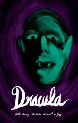 Orchestre national de jazz - Dracula.jpg