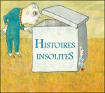 Histoires Insolites.jpg