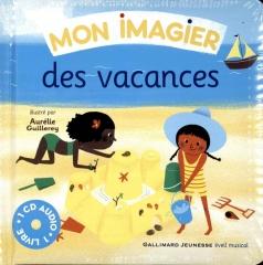 Imagier des Vacances.jpg