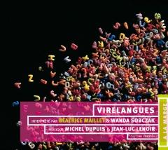 Béatrice Maillet - Virelangues.jpg