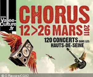 festival chorus 2011.jpg