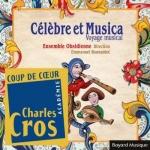 Ensemble Obsidienne - Célèbre et Musica.jpg
