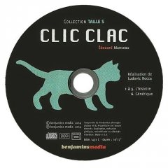 Clic Clac 2.jpg