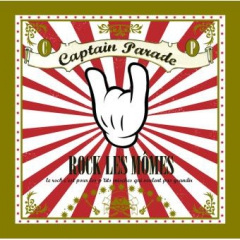Captain Parade - Rock les mômes.jpg