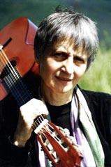 Christiane Oriol - les Lili moutarde.jpg