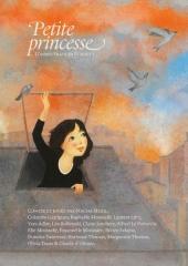 Macha Méril - Petite Princesse.jpg