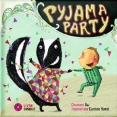 bia-pyjama-party.jpg