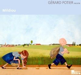 Gérard Potier - Mildiou.jpg