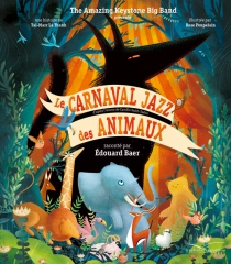 Taï-Marc Le Thanh - Le carnaval des animaux.jpg