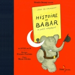 Natalie Dessay- Histoire de Babar le petit éléphant copie.jpg