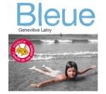 Geneviève Laloy - Bleue.jpg