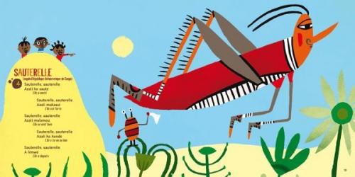 Gibus - Tam-tam dans la brousse - sauterelle.jpg