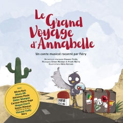 Vincent Tirilly - Le grand voyage d'Annabelle.jpg