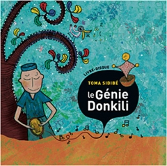 Toma-Sidibe-Le-Genie-Donkili-Digipack-Inclus-livre-CD-album_z.jpg