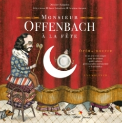 monsieur offenbach saladin.jpg