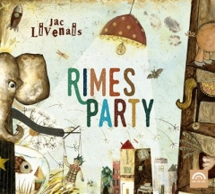 Jac Livenais - Rimes party.jpg