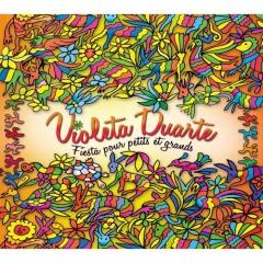 fiesta-pour-petits-et-grands-by-violeta-duarte.jpg