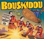 Bouskidou-Encyclopedie-familiale.jpg