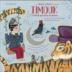 Yun Sun Limet – Timouk, l'enfant aux deux royaumes.jpg